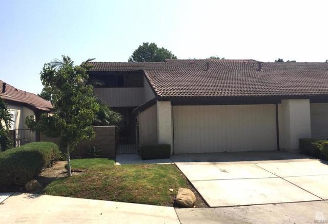 1078 Stillwater Ct, Ventura, CA 93004