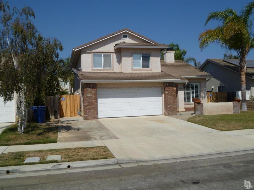 1538 Carnation Ave, Ventura, CA 93004