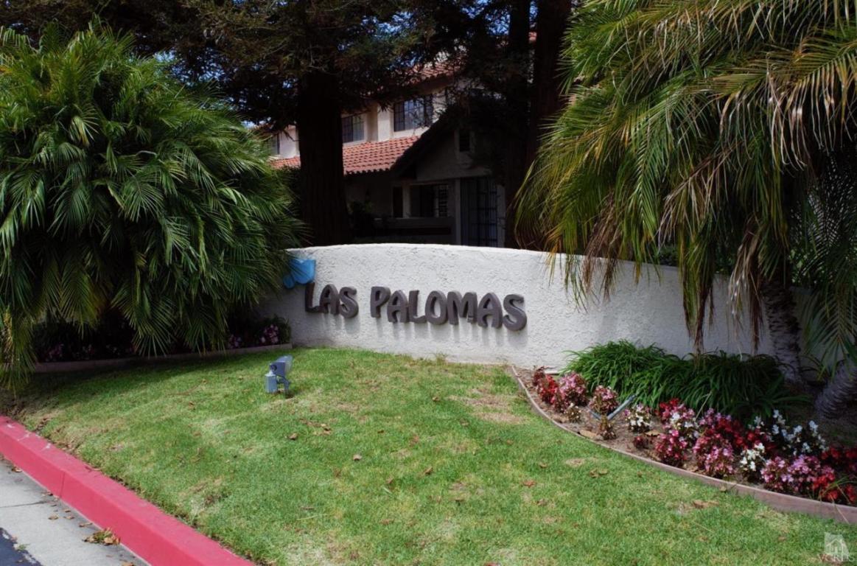 405 Las Palomas Dr, Port Hueneme, CA 93041