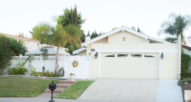 3602 Spanish Gate Drive Dr, Newbury Park, CA 91320