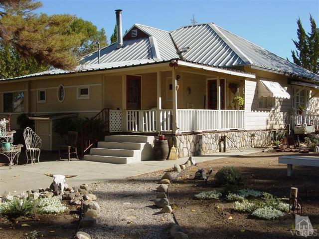 2300 Santa Barbara Canyon Rd, Maricopa, CA 93252