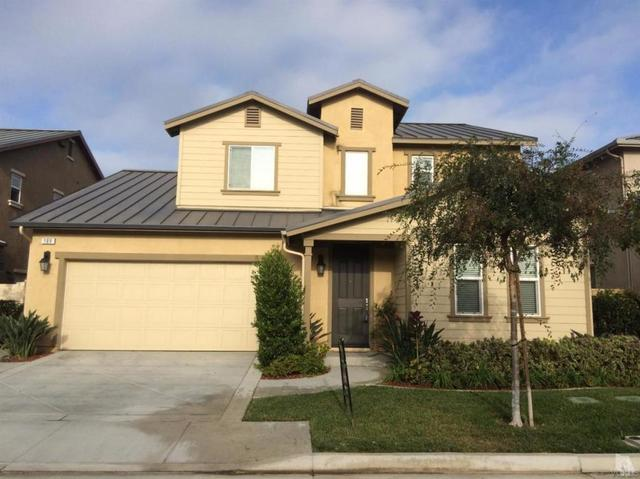 189 Pelican Pointe Ct, Port Hueneme, CA 93041