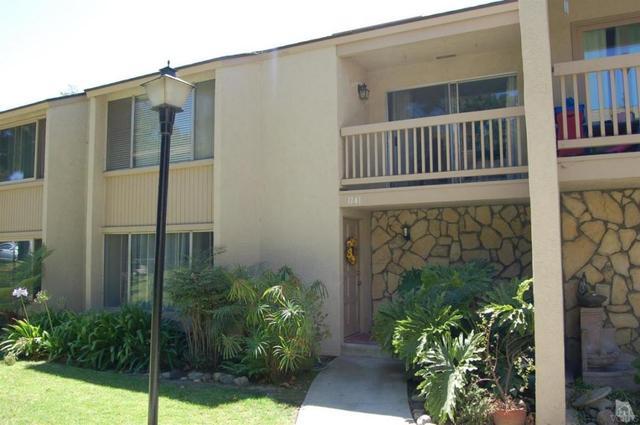 1141 Badger Cir, Ventura, CA 93003