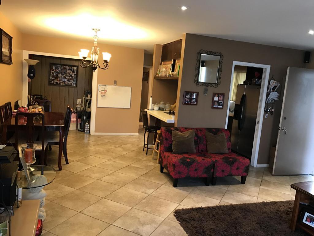 1321 Edgewood Way, Oxnard, CA 93030