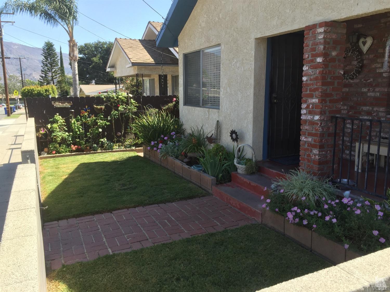446 N Oak Street, Santa Paula, CA 93060
