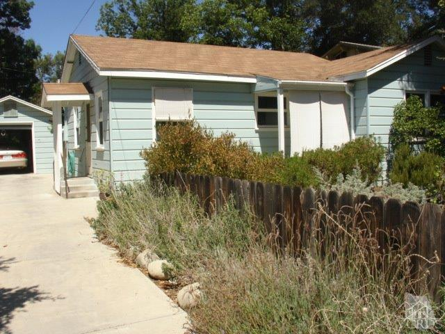 337 S Lomita Ave, Ojai, CA 93023