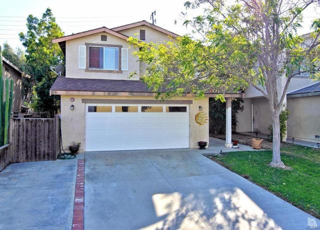 1635 Burnside Ave, Ventura, CA 93004