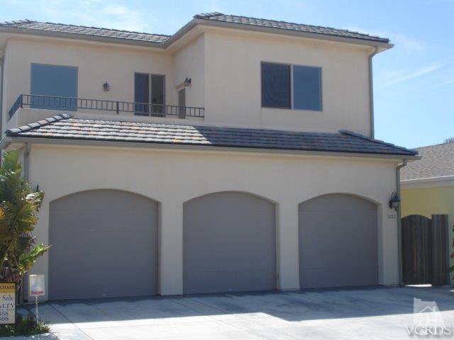 5212 Reef Way, Oxnard, CA 93035