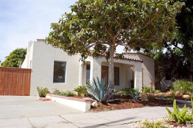 61 Chrisman Ave, Ventura, CA 93001