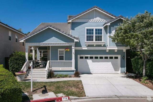 779 Livingston Ave, Ventura, CA 93003