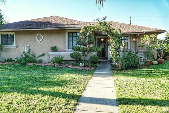 15219 Devonshire, Mission Hills, CA 91345