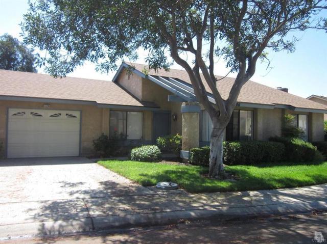 33206 Village 33, Camarillo, CA 93012