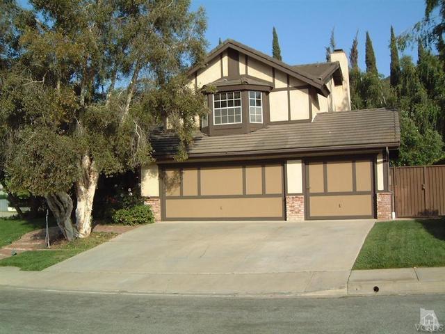 540 Walter Ave, Newbury Park, CA 91320