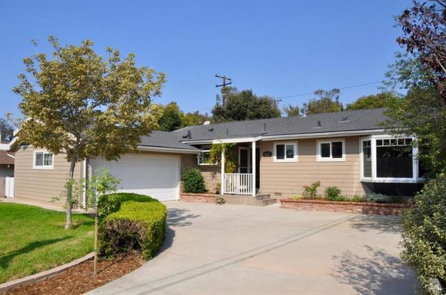 5507 Hollings St, Ventura, CA 93003