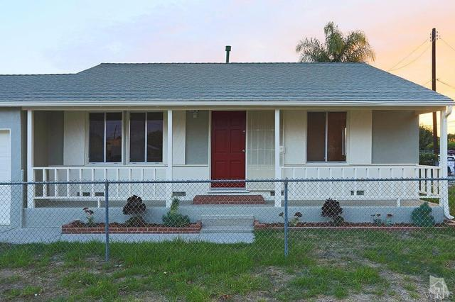 180 Sycamore St, Oxnard, CA 93036