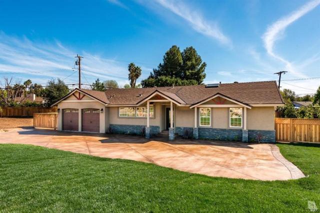 756 Waverly Heights Dr, Thousand Oaks, CA 91360