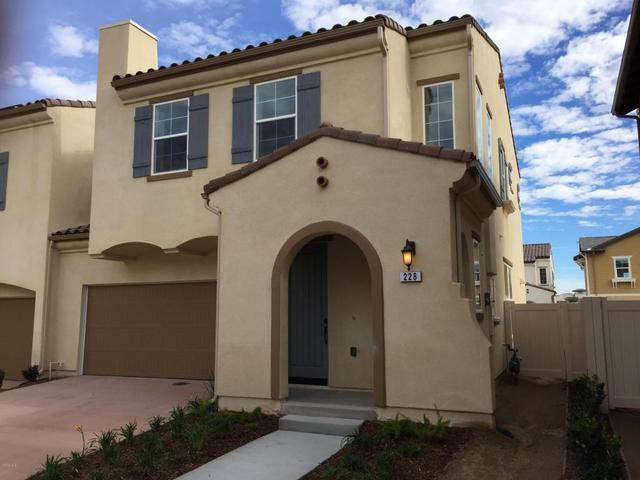 228 Carrizo Creek Rd, Camarillo, CA 93010