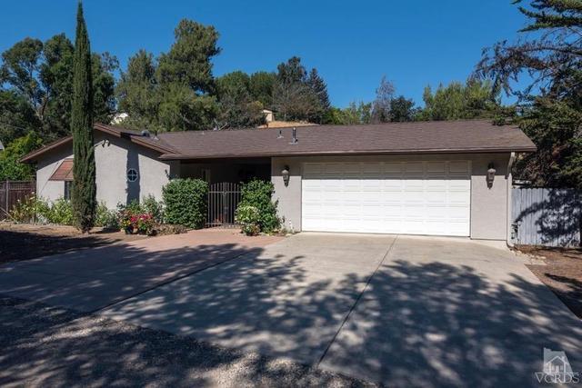 960 Old Calzada Ave, Santa Ynez, CA 93460