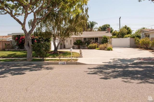 1192 Bryson Ave, Simi Valley, CA 93065