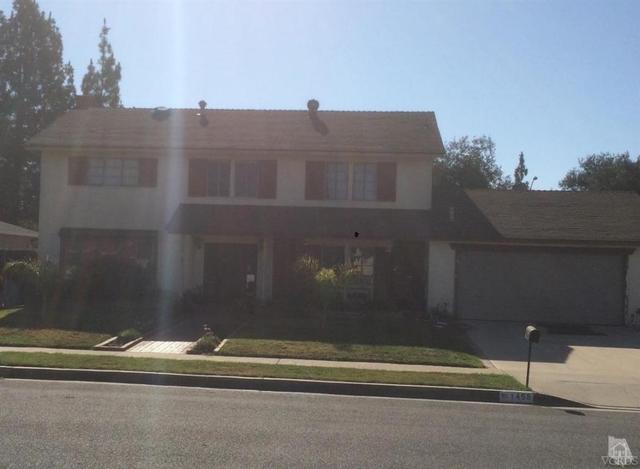 1458 Norman Ave, Thousand Oaks, CA 91360
