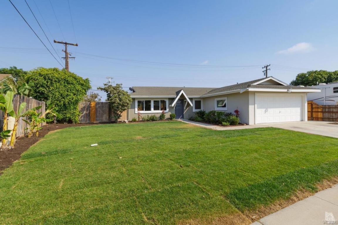 416 Kelley Ave, Camarillo, CA 93010