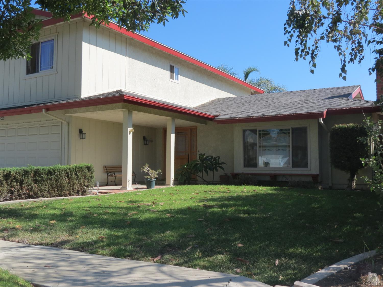 146 N Linden Drive, Ventura, CA 93004