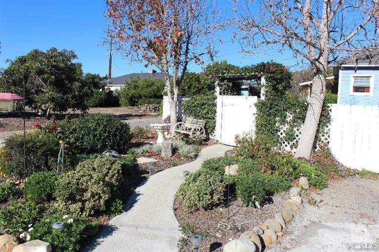 15202 Santa Paula Street, Santa Paula, CA 93060