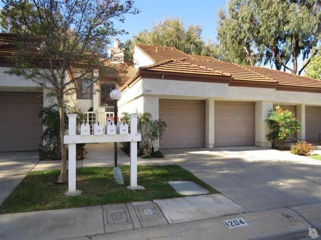 1204 Calle Lozano, Camarillo, CA 93012