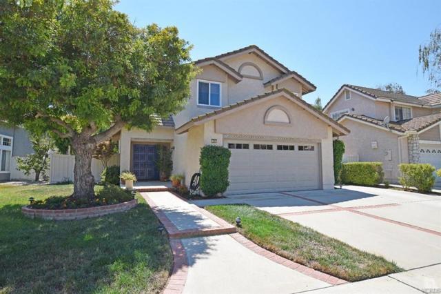 330 Golden Grove Ct, Simi Valley, CA 93065