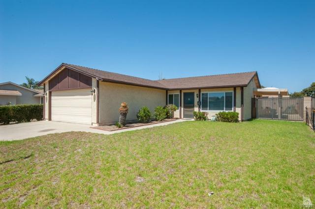 Loans near  Foxglove Pl, Oxnard CA