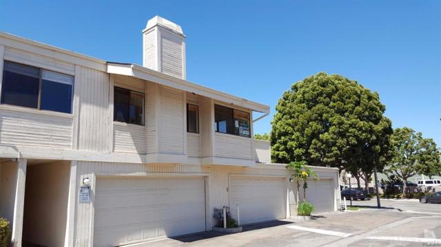 1466 San Simeon Ct #1, Ventura, CA 93003