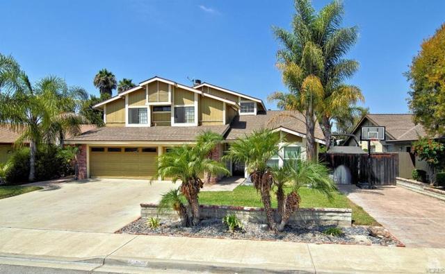 363 Bent Twig Ave, Camarillo, CA 93012