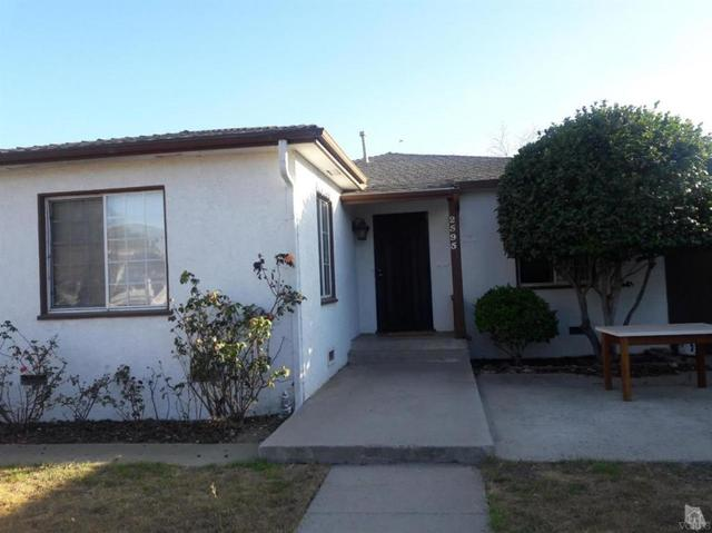 2595 Olive St, Oxnard, CA 93036