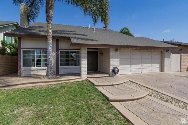 1021 Lodgewood Way, Oxnard, CA 93030