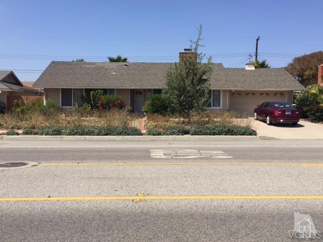 775 Rosewood Ave, Camarillo, CA 93010