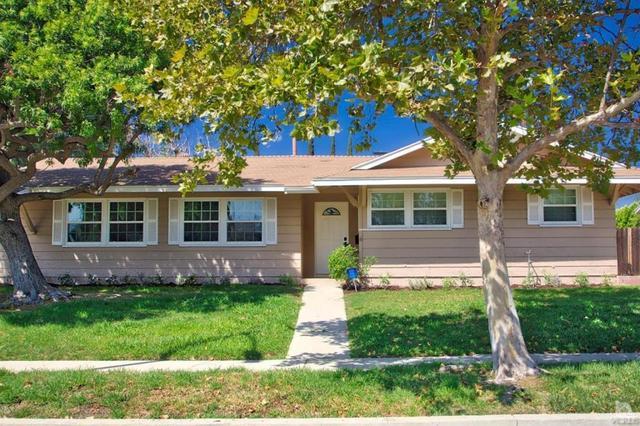 10015 Delco Ave, Chatsworth, CA 91311