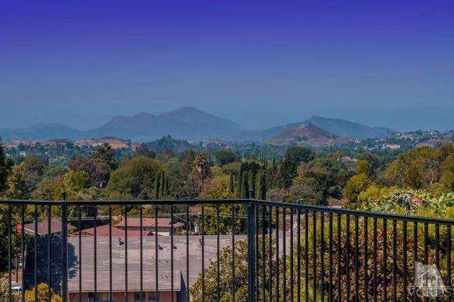 1273 Wilder St, Thousand Oaks, CA 91362
