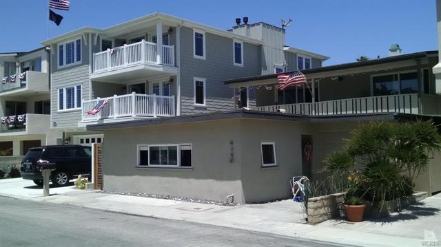 Loans near  Ocean Dr, Oxnard CA