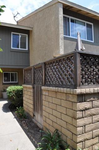 322 Oakwood St #62, Ventura, CA 93001