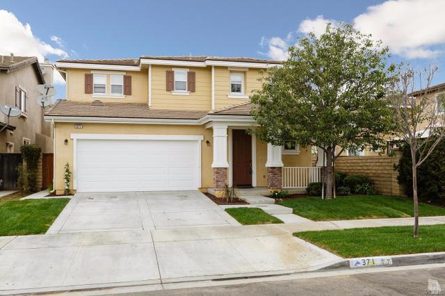 Loans near  Huerta St, Oxnard CA
