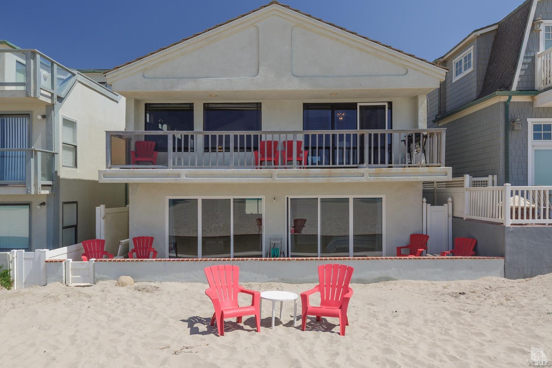 4153 Ocean Drive, Oxnard, CA 93035
