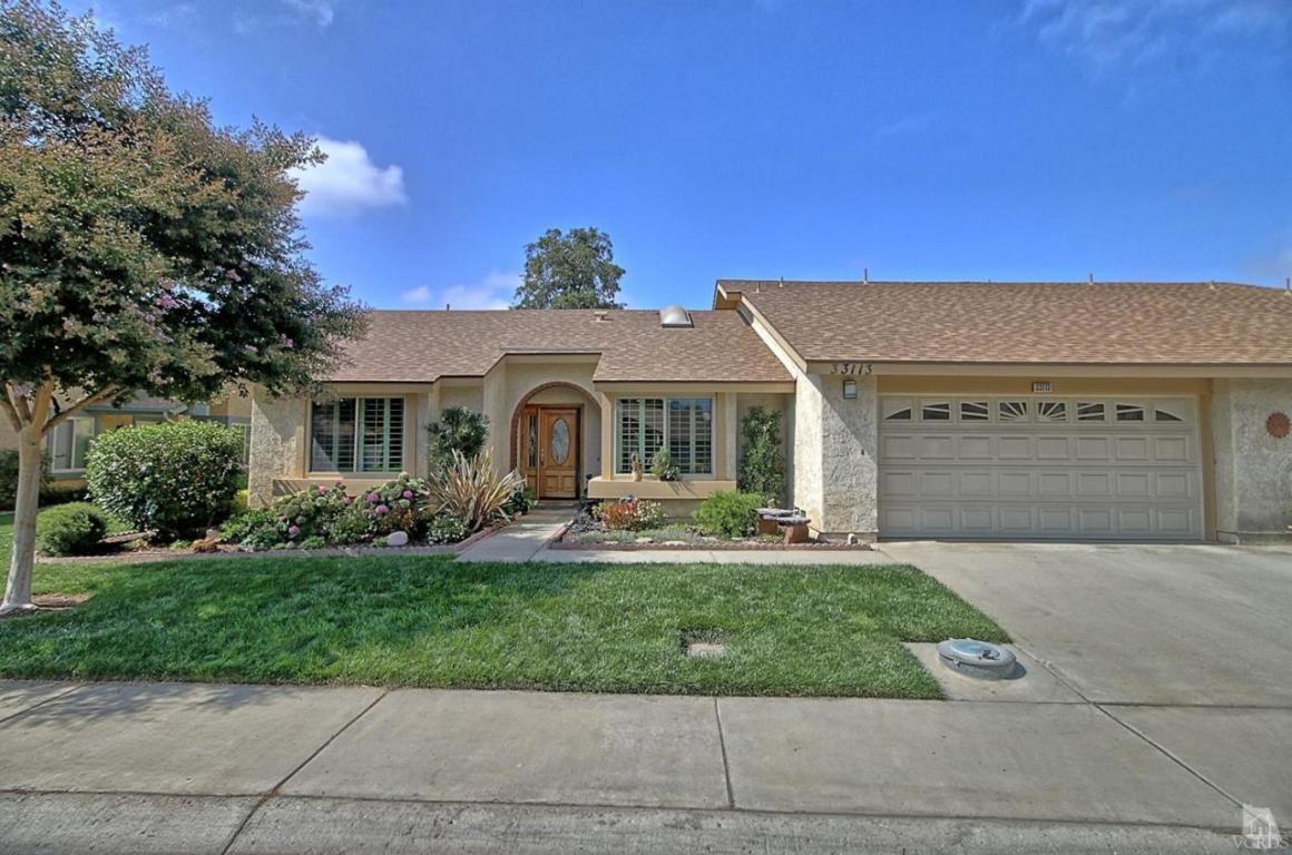 33113 Village 33, Camarillo, CA 93012