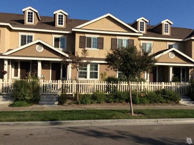 3130 Moss Landing Blvd, Oxnard, CA 93036