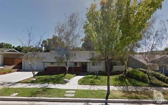 3058 Austin Ave, Simi Valley, CA 93063