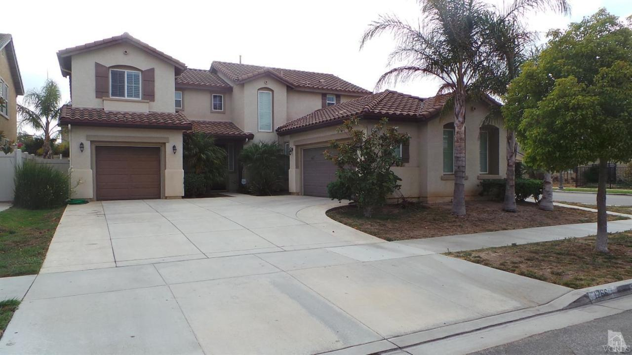 1266 Juanita Ave, Oxnard, CA 93030