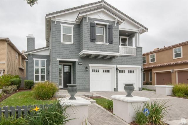 3957 W Hemlock St, Oxnard, CA 93035