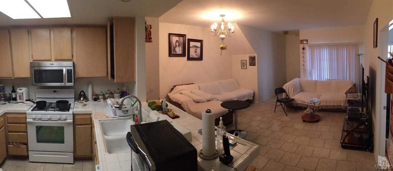 2091 Blackberry Circle, Oxnard, CA 93036