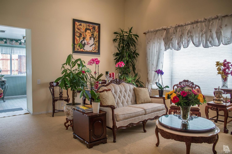 1455 Begonia Drive, Carpinteria, CA 93013