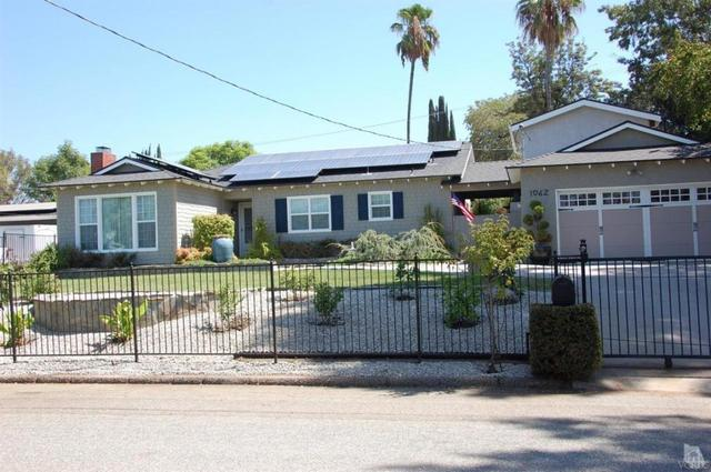 1062 Wilson Dr, Simi Valley, CA 93065