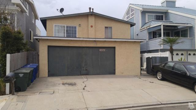 4129 Sunset Lane Ln, Oxnard, CA 93035